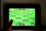 Hacker brings iOS apps to BlackBerry PlayBook
