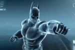 Wii U boosted by Batman Arkham City Armored Edition