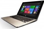 ASUS Transformer Book takes hybrid tablets mainstream
