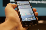 AT&T Sony Xperia ion drops June 24 for $100 [UPDATED]