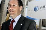 AT&T CEO predicts data-only plans in 2 years
