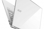 Acer Aspire S7 Ultrabooks with touchscreens and Windows 8 revealed