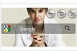 Justin Bieber Maxthon smartphone browser is a sign of the apocalypse