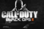 Activision's Call of Duty: Black Ops 2 might head to Wii U