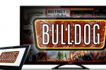 Gracenote Bulldog acquisition aims for ultimate second screen