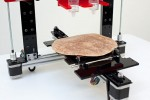 "Burrito ""3D printer"" makes tastiness on the spot"