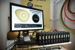 Kabel Deutschland sets world record with 4.7 Gbps downloads
