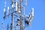 O2 and Vodafone partner on infrastructure for 4G future