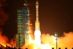 China ready for manned spaceflight in mid-June