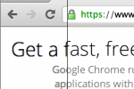 Chrome gets MBP Retina Display support in beta release