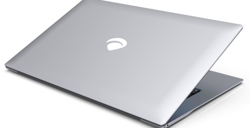 clambook_laptop_dock_01