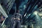 "Batman ""The Dark Knight Rises"" hits iOS and Android this summer"