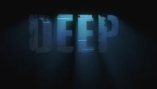 "Valve's ""Deep"" to be a movie/video game brainchild"