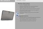 dell_latitude_10_tablet_leak_2