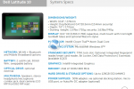 dell_latitude_10_tablet_leak_3