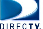 DirecTV toying with commercial-skipping DVR