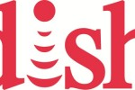 DISH and Qualcomm team up for satellite chipset