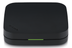 D-Link MovieNite Plus DSM-312 Streaming Box breaks cover