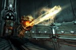 Id Software boasts Doom 3 BFG Edition on PS3