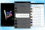 Dropbox Ice Cream Sandwich update adds video streaming