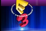 E3′s future in Los Angeles is uncertain