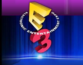 E3's future in Los Angeles is uncertain