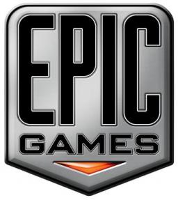 Tencent buys minority stake in Epic Games