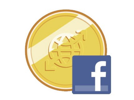 Facebook closes Credits in favor of real currency