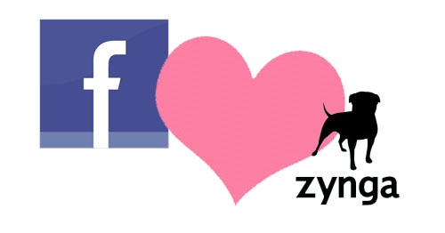 Facebook Advertising expands to greater web
