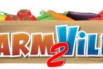 Farmville 2 unleashed by Zynga