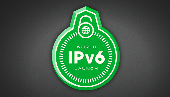 SlashGear 101: What is IPv6?