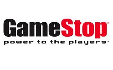 GameStop PS3 DLC partnership is future of retail