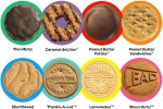 Girl Scouts who used mobile payments sold more cookies