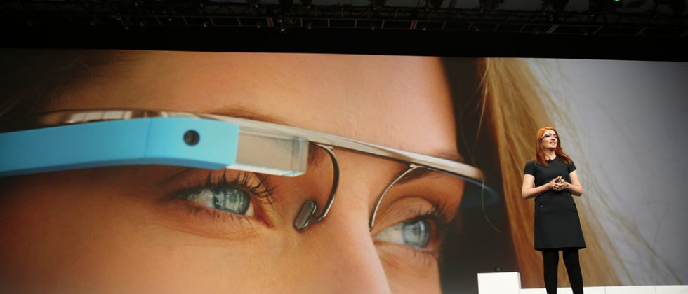 No 3G/4G for Google Glass