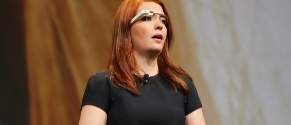 Will Google Glass Help Us Remember Too Well?