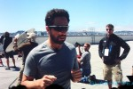 google_glass_sunglasses_1