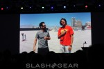 google_glass_sunglasses_2