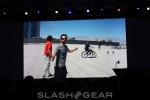 google_glass_sunglasses_3