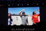 google_glass_sunglasses_4
