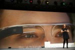 Consumer Google Glasses due less than 12 months after developer version