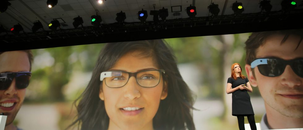 Google IO 2012: Project Glass wrap-up