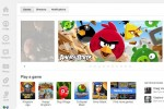 Google+ is Game Over as Popcap and Wooga yank titles