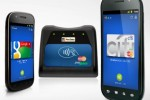 Google reportedly working on Wallet 2.0