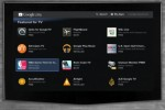Google TV arrives in the UK