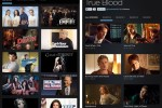 HBO Go comes to most popular Android tablet