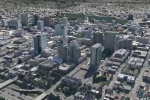 Google Earth 3D Next Dimension update video wows