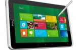 Microsoft denies HTC's first Windows 8 tablet