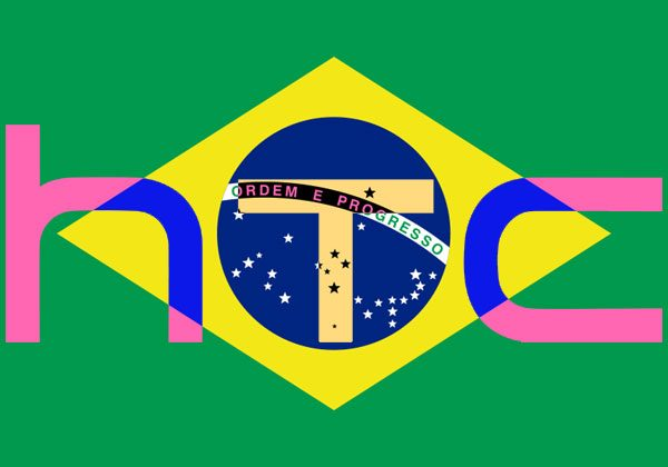 HTC Brazil closure gets official statement