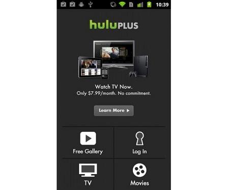Hulu Plus passes 2 million subscribers