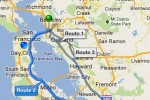 Apple Maps spurs full Google Maps app